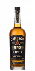 Виски Jameson Black Barrel (0,7 л)