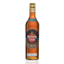 Ром Havana Club Especial (0,7)