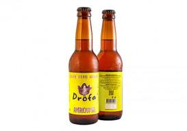 Пиво Drofa American IPA
