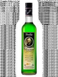 Абсент Brandbar Vincent Premium (0,7 л)