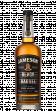 Виски Jameson Black Barrel (0,7 л)