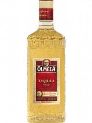 Текила Olmeca Gold (0,7)