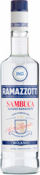 Самбука Ramazzotti (0,7 л)
