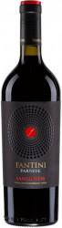 """Вино ІТАЛІЯ Farnese """"Fantini"""" Sangiovese червоне сухе (0,75)"""