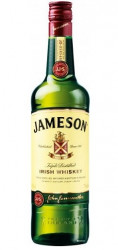 Віскі Jameson Original (0,7 л)