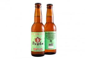 Пиво Drofa Hoppy Lager