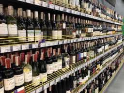 Ігристе вино