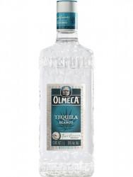 Текила Olmeca Blanco (0,7)