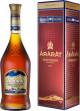 Коньяк ARARAT Ахтамар 10 YO в подарочной упаковке (0,7 л)
