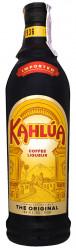Ликер Kahlua (0,7 л)