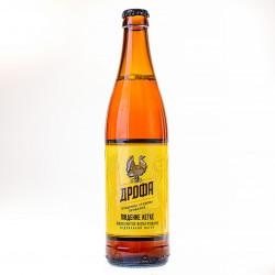 """Пиво """"Південне Легке"""" фільтроване СКЛО (0,5)"""
