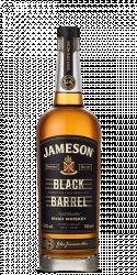 Віскі Jameson Black Barrel (0,7 л)
