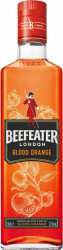 Джин Beefeater Blood Orange (0,7)