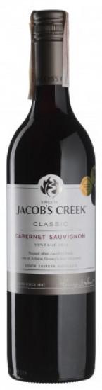 Вино АВСТРАЛИЯ Jacob