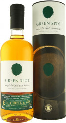 Віскі Mitchell & Son Green Spot (0,7 л)