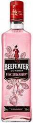 Джин Beefeater Pink (0,7)