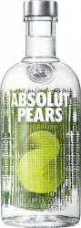 Водка ABSOLUT Pears (0,7 л)